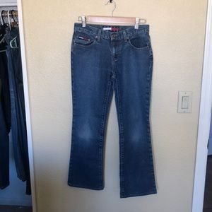 Tommy Jeans Size 3R So cute! (B101ut200)